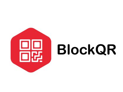 BLOCKQR_200x150