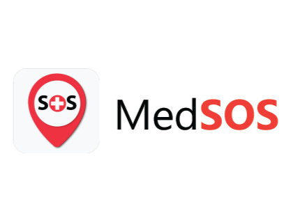 MEDSOS_200x150