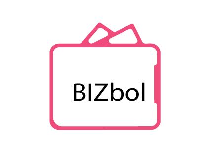 bizbol_200x150