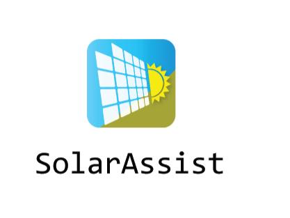 solarassist_200x150