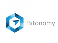 bitomony_200x150