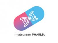 medpharma_200x150