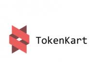 tokenkart_200x150